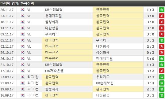 한국전력대한항공_00000.jpg