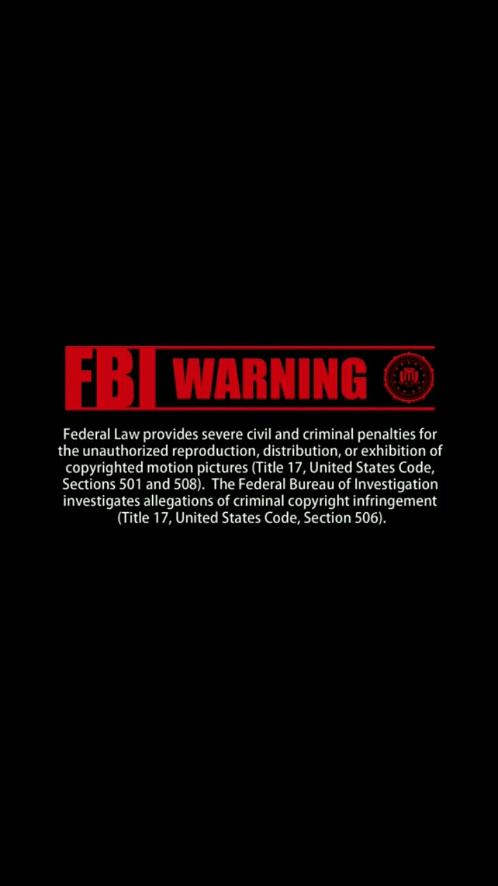 fbi online dating warning The federal bureau of investigation is warning people about the rise in online dating scams and is planning to fight scammers with operation romeo and juliet.